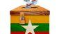 113_2015_b4-htut-myanmar-vot8201.jpg