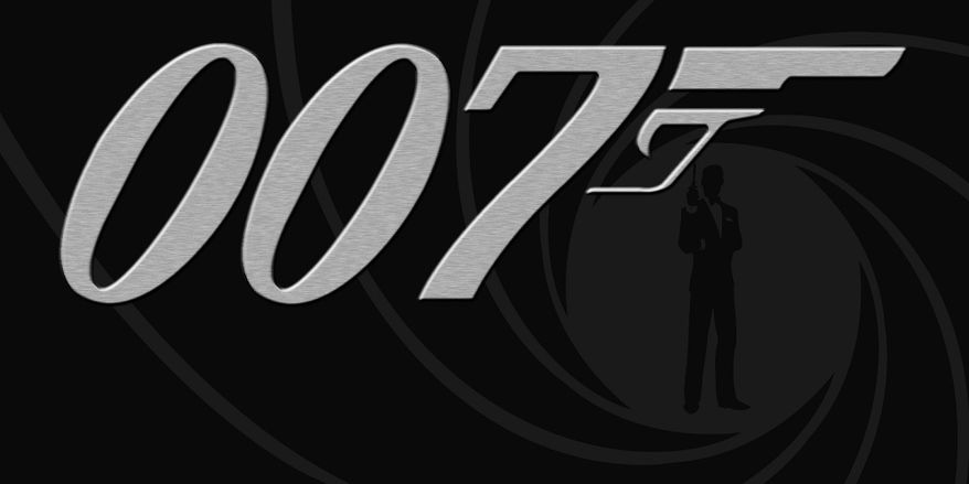 The British Secret Service uses what fictional company as a cover for their agents?