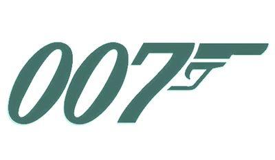 Go inside the world of James Bond. How well do you know 007?