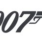 Go inside the world of James Bond. How well do you know 007?