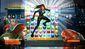 MarvelPuzzleQuest_Sony_Black Widow-900.jpg