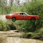 1969-Dodge-Charger-General-Lee