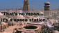 20-space station.jpg