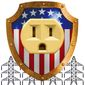 Protecting America's Electrical Grid Illustration by Greg Groesch/The Washington Times