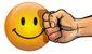 11232015_b1-berm-smiley-unio8201.jpg