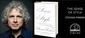 Steven Pinker.png