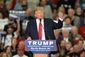GOP 2016 Trump.JPEG-0bbd0.jpg