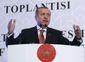 APTOPIX Turkey Syria Plane.JPEG-03df5.jpg