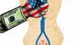 11262015_b3-sams-iran-policy8201.jpg
