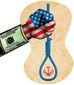 11262015_sams-us-iran-policy8201.jpg