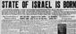 November 21 Israel.png