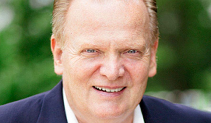 Rev. Dr. Art Lindsley