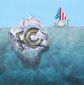 123_2015_radia-iceberg-fcc-g8201.jpg