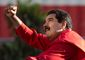 123_2015_venezuela-elections-2-28201.jpg