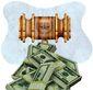 128_2015_hoile-gavel-cash-gg8201.jpg