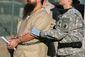 Guantanamo Sept 11 Trial.JPEG-0447c.jpg