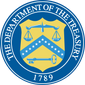 720px-US-DeptOfTheTreasury-Seal_svg.png