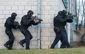 Germany Police.JPEG-030c7.jpg