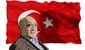 12222015_b1-wagn-gulen-turke8201.jpg