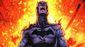 FINAL 17-Batman.jpg