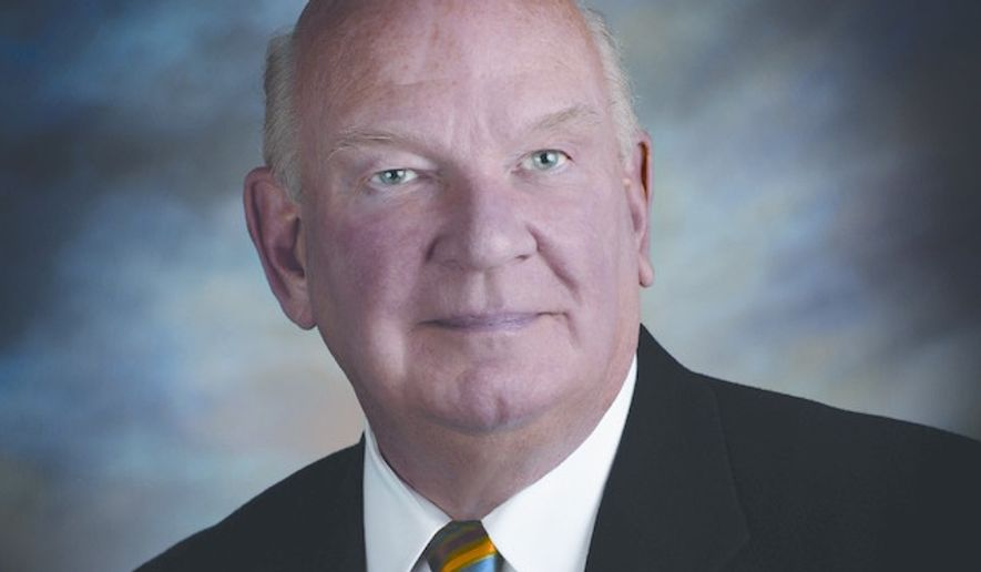 "Superior Mayor Bruce Hagen is pushing back against criticism for calling President Obama a Muslim, saying he holds the office of the presidency in high regard but has ""no respect for the current administration."" (ci.superior.wi.us)"