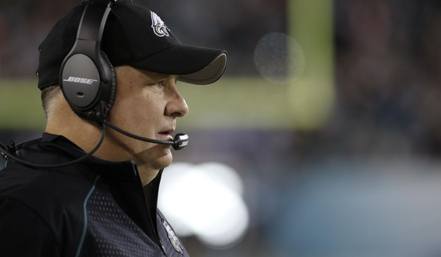 This Dec. 26, 2015 shows Philadelphia Eagles head coach Chip Kelly watching from the sidelines before an NFL football game against the Washington Redskins in Philadelphia. The Eagles fired Kelly with one game left in his third season, dumping the coach after missing the playoffs in consecutive years. Kelly was released Tuesday, Dec. 29, 2015 just before the end of a disappointing season that began with Super Bowl expectations. (AP Photo/Michael Perez)