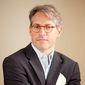 """Eric Metaxas, author of bestselling biographies on theologians Dietrich Bonhoeffer and Martin Luther, said that """"The Eric Metaxas Radio Show"""" channel was banned permanently for violating YouTube's community guidelines."""