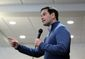 APTOPIX GOP 2016 Rubio.JPEG-06331.jpg