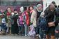 Germany Migrants.JPEG-06934.jpg