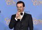APTOPIX 73rd Annual Golden Globe Awards - Press Room.JPEG-0d9e5.jpg