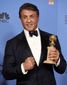 73rd Annual Golden Globe Awards - Press Room.JPEG-03b77.jpg