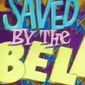 """Name the principal from """"Saved by the Bell"""":"""