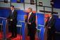 GOP 2016 Debate.JPEG-0f9e7.jpg