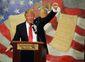 GOP 2016 Trump.JPEG-06763.jpg