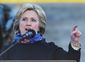 DEM 2016 Clinton.JPEG-0288b.jpg