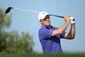 Mideast Abu Dhabi HSBC Golf Championship.JPEG-023c6.jpg