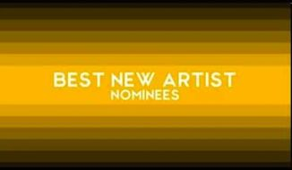 Some call it a blessing, others consider it cursed. How well do you remember who won the Grammy Award for Best New Artist?