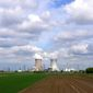 In the past two years, several of Belgium's seven reactors have been shut down repeatedly because of fires, oil and water leaks, one unresolved case of sabotage and the discovery of thousands of cracks in reactor vessels. Critics are fighting to have the aging reactors taken offline permanently. (Associated Press)