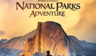 (nationalparksadventure.com)
