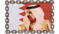 2_112016_b1-dool-bahrain-dip8201.jpg
