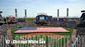 02 - Chicago White Sox.jpg
