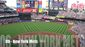 06 - New York Mets.jpg