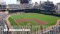 09 - Minnesota Twins .jpg