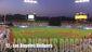 12 - Los Angeles Dodgers.jpg