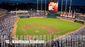 16 - Kauffman Stadium.jpg