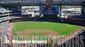18 - Milwaukee Brewers.jpg