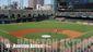 19 - Houston Astros.jpg