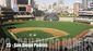 23 - San Diego Padres.jpg