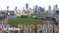 24 - PNC Park.jpg