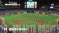 28 - Atlanta Braves.jpg